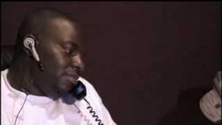 Blu Williams on Artist Management Pt 1