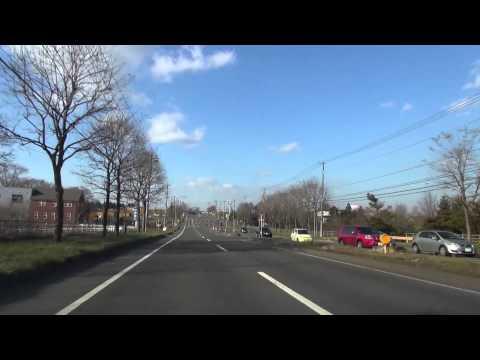 北海道北広島市に住みたくなる動画「歓喜までの一本道。」