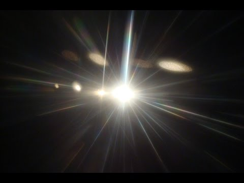 Проводка освещения багажника шевроле круз снимок