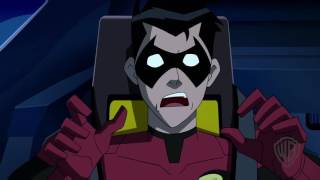 Nonton Batman Unlimited: Mech vs. Mutants - Taking Flight | official FIRST LOOK clip (2016) Film Subtitle Indonesia Streaming Movie Download
