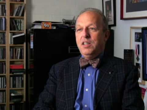 Bob Merlis - In this clip from www.artistshousemusic.org - Bob Merlis is the owner of Merlis For Hire, an independent publicity firm based out of Los Angeles. In this cli...