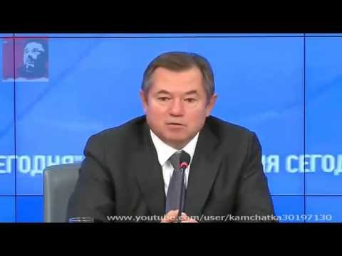 Хазин Vs Глазьев «Россия сегодня» Российская экономика в условиях нарастания санкций