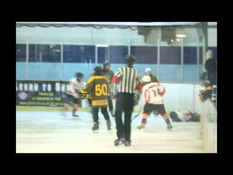 Solent & Gosport Away 08/02/15 – Pictures
