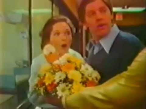 COMMERCIAL FTD Florists (1978)