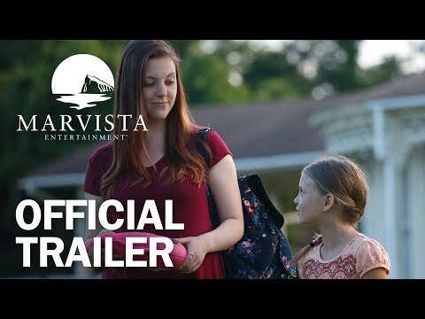 A Fish Tale - Official Trailer - MarVista Entertainment