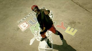 Major Lazer - Watch Out For This (Bumaye) (feat. Busy Signal, The Flexican & FS Green) [Music Video]