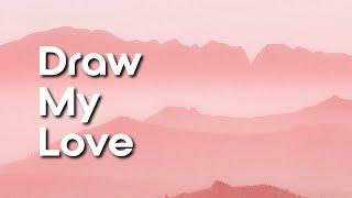 Video Draw My Life - Benakribo Vendryana (Draw My Love) MP3, 3GP, MP4, WEBM, AVI, FLV Juni 2018