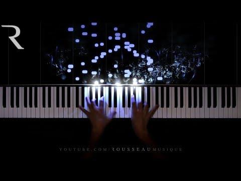 Chopin - Etude Op. 10 No. 4