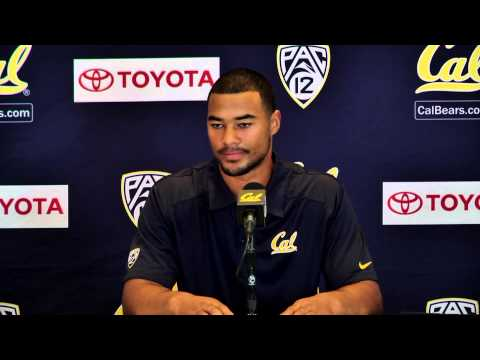 Richard Rodgers Interview 10/15/2013 video.