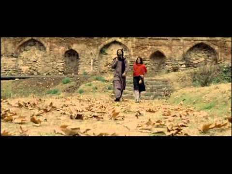 """""""Madno"""" Lamhaa Full Song   Sanjay Dutt, Bipasha Basu, Kunal Kapoor"""