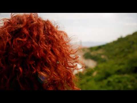 Luce: Singlom 'Početak' blčiža debitanskom albumu