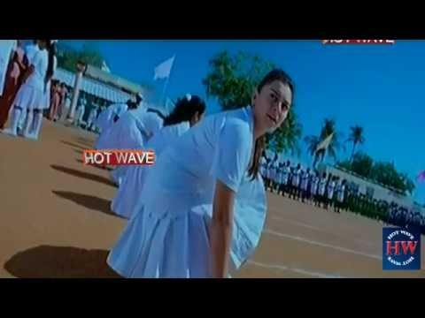 Video hansika motwani Bbs bounce video - slow motion download in MP3, 3GP, MP4, WEBM, AVI, FLV January 2017