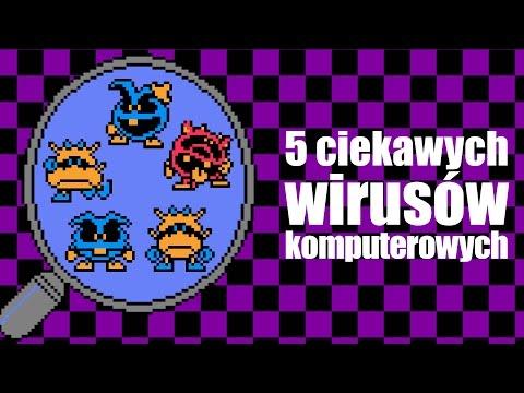 piec-ciekawych-wirusow-komputerowych