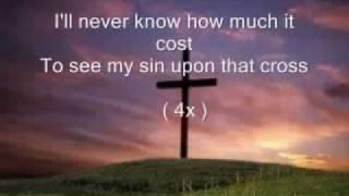 Video Here I am to Worship with lyrics MP3, 3GP, MP4, WEBM, AVI, FLV Juli 2018