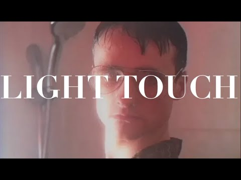Light Touch : Video 2019 :     Chortle : The UK Comedy Guide
