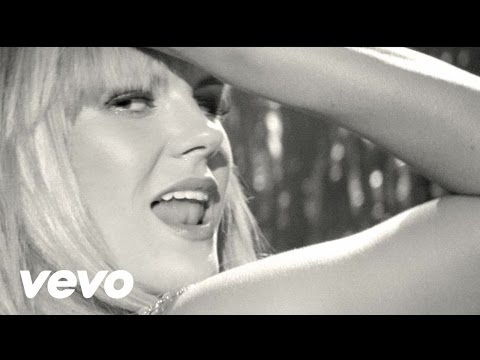 0 Grace Potter & The Nocturnals Paris (Ooh La La) Video