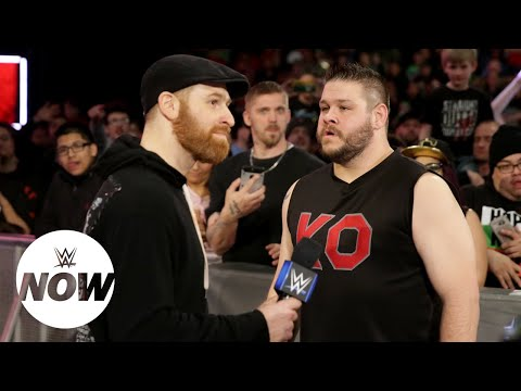 5 things you need to know before tonight's SmackDown LIVE: March 20, 2018