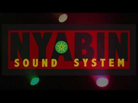 Video Nyabin Sound System @ 93 Dub Club  - 25/03/2017 download in MP3, 3GP, MP4, WEBM, AVI, FLV January 2017