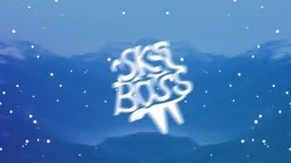 Lil Pump ft. Lil Uzi Vert ‒ Multi Millionaire 🔊 [Bass Boosted]