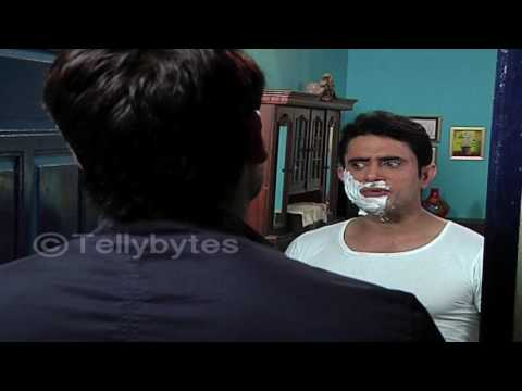 Harman and Surbhi's MASTER PLAN TO RESCUE SAUMYA i