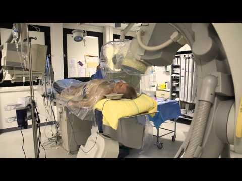 0-infarctus.du.myocarde.coronarographie.et.angioplastie