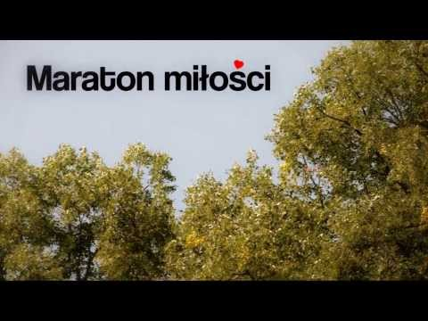 MARATON MIŁOŚCI (2013 - film amatorski)
