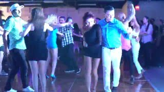 Nonton Weekend Party  Couple Tbt  Please Msg If Known  Zouk Soul   Lazc2016 Film Subtitle Indonesia Streaming Movie Download