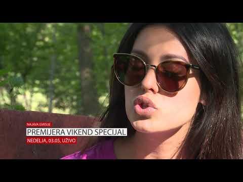 Da li se zaista razvela Tanja Savić?