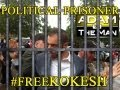 #FREEKOKESH