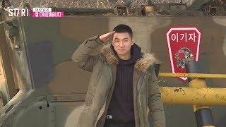 Video 빅뱅 대성(Daesung) '꽃길' 공개하며 입대, 팬들에게 전한 말은? (현장) MP3, 3GP, MP4, WEBM, AVI, FLV Maret 2018