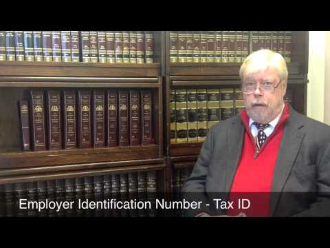 Maryland Estate Administration: The Probate Process