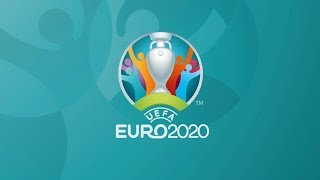 Download Video The road to UEFA EURO 2020 explained MP3 3GP MP4