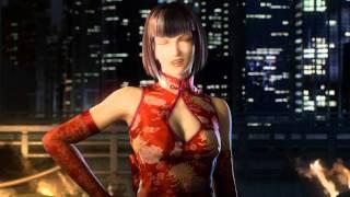 Nonton Tekken Blood Vengeance   Opening Trailer Film Subtitle Indonesia Streaming Movie Download