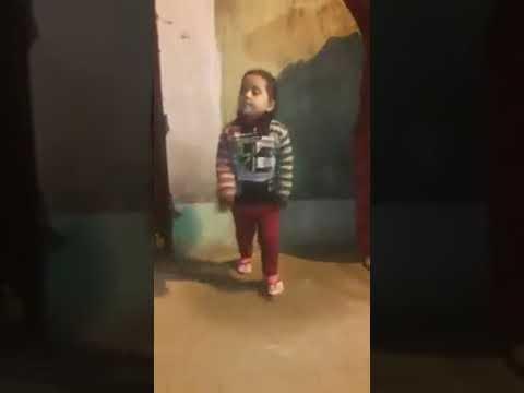 Video Teri ankhiyon ka yo kajal best dance download in MP3, 3GP, MP4, WEBM, AVI, FLV January 2017
