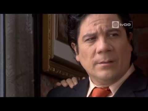 Final de Al fondo hay sitio: ¿Luchito Gonzáles tiene una tercera familia?