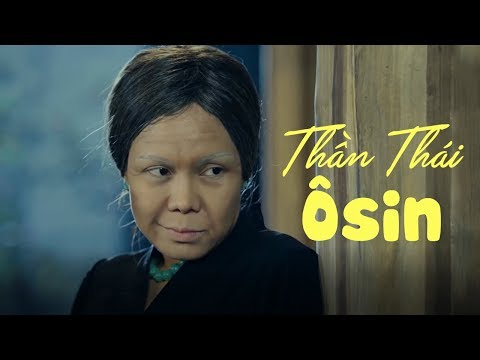 Phim Hài 2018 - Thần Thái Osin - Việt Hương, Huỳnh Lập, Xuân Nghị, Hữu Tín - Hài Việt Chọn Lọc - Thời lượng: 48:29.