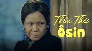 Video Phim Hài 2018 - Thần Thái Osin - Việt Hương, Huỳnh Lập, Xuân Nghị, Hữu Tín - Hài Việt Chọn Lọc MP3, 3GP, MP4, WEBM, AVI, FLV Agustus 2018