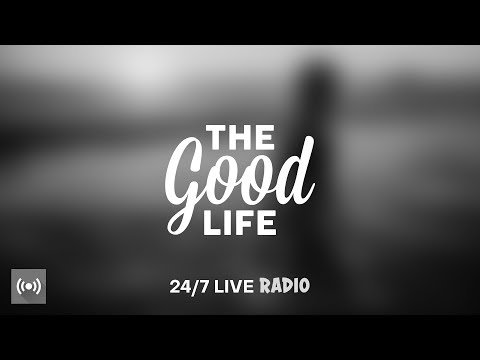 The Good Life Radio X Sensual Musique • 24/7 Live Radio | Deep & Tropical House, Chill & Dance Music