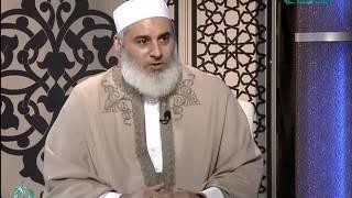 الإسلام والحياة : شروط الصوم 10 - 06 - 2016