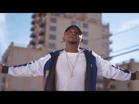 Sean Tizzle - Thank You (official Video)