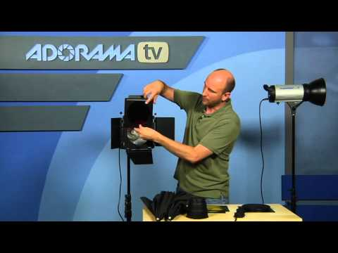 Wedding Photography Lighting Kits and Tips – Digital Photography Video