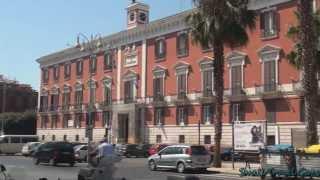 Bari Italy  city photos : Small Travel Gems: Bari, Italy
