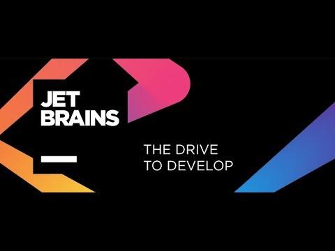 JetBrains WebStorm Review