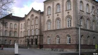 Gottingen Germany  city images : Best places to visit - Göttingen (Germany)