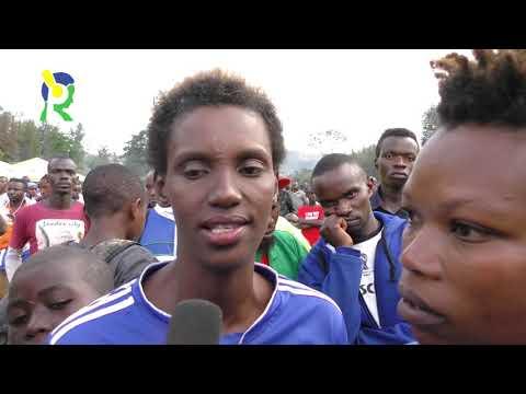 Ubutumwa abafana ba Rayon Sport bahaye ubuyobozi bw'ikipe yabo nyuma yogutsindwa 5-1