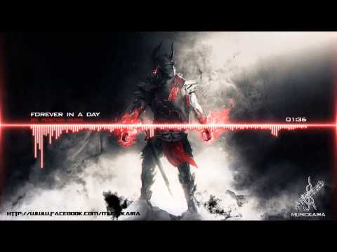 Download Greatest Battle Music of All Times - Forever In A Day (Position Music) MP3