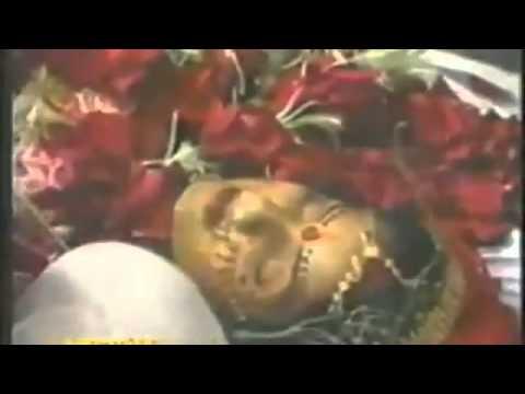Video DIVYA BHARTI DEATH (1974 -1993) - arunkumarphulwaria download in MP3, 3GP, MP4, WEBM, AVI, FLV January 2017