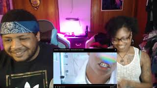 Yung Bleu - Ice On My Baby ft. Kevin Gates REACTION