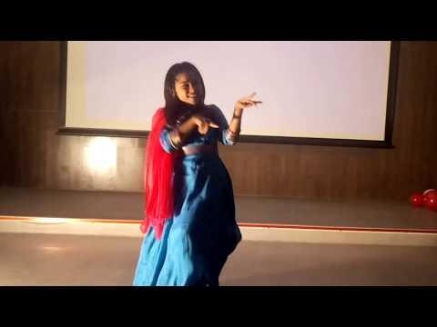 Video Leja Leja Re- Shreya Ghosal & Ustad Sultan Khan download in MP3, 3GP, MP4, WEBM, AVI, FLV January 2017