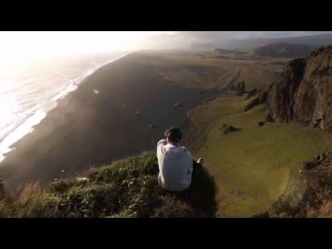 Justin Bieber - Purpose Music Video